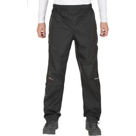 Berghaus Paclite Pants Herren black